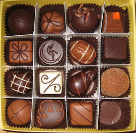 box-of-chocolates-2
