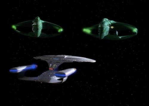 enterprise_romulan_warbirds1