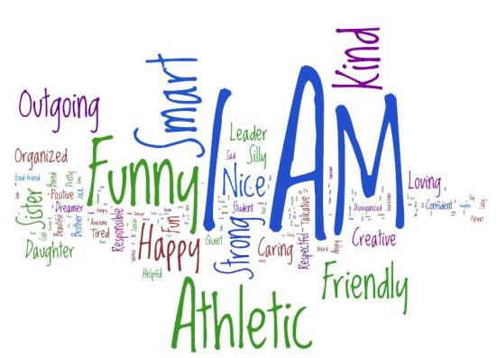 i-am-wordle